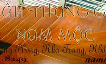 Công ty TNHH MTV Minh Vũ