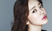 Nâng mũi S line - chuẩn hóa nét đẹp Á Đông