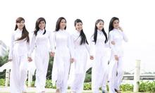 Xét tuyển hệ cao đẳng sư phạm chính quy tại Hà Nội