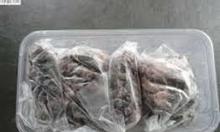 Nơi bán dế thịt đông lạnh tại tp Hồ Chí Minh