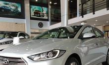 Cho thuê xe kia tự lái tại Nha Trang