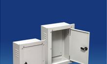 Bán các loại vỏ tủ điện inox tại quận 2 giá rẻ