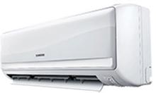 Dịch vụ vệ sinh máy lạnh HCM