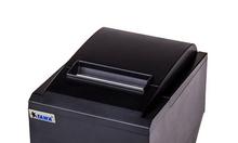 Máy in hóa đơn , máy in TAWA PRP 085S giá tốt