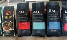 Cung cấp cà phê rang, xay nguyên chất