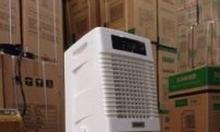 Máy làm mát, điều hòa không khí Sumika D20