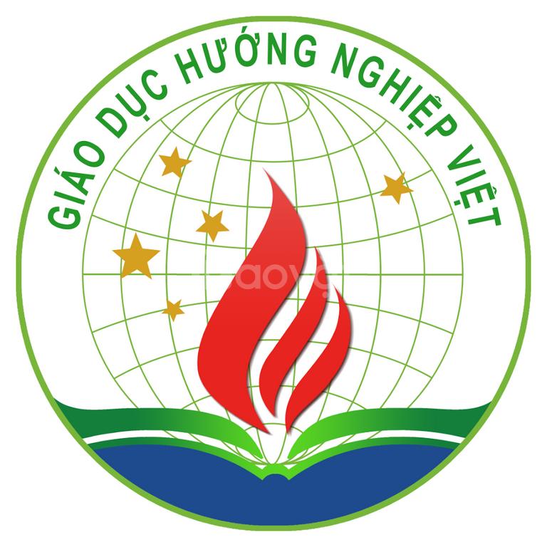 Tuyển sinh Trung cấp Văn Thư Lưu Trữ Tại HCM