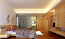 Thiết kế nhà phố, biệt thự giá rẻ, quận 12,Thủ Đức