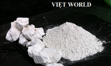 Bột đá CaCO3 (bột đá canxi)
