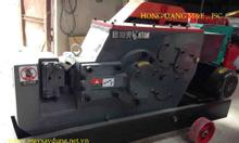 Máy cắt sắt gq40, máy cắt sắt GQ45