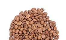 Cà phê giảm cân hiệu quả và an toàn