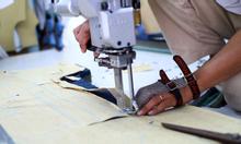 Nhận cắt vải gia công giá rẻ