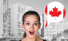Du lịch Canada cần tìm hiểu những gì?