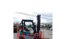 Sửa chữa, bảo dưỡng xe nâng Quận Tân Bình