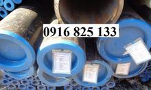 Thép ống 141, Ống hàn 141, DN125, 141x3.96ly