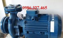 Bơm nước trục ngang CM50-160A