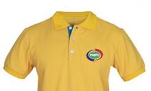 Đồng phục áo thun dành cho công nhân giá ưu đãi
