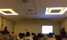 Cấp chứng chỉ an toàn lao động tại Khánh Hòa