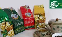Trà OoLong, Trà Bắc, Cà Phê Rang Xay, nguyên chất