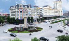 Thuê xe du lịch - thuê xe 16 chỗ đi Bắc Ninh