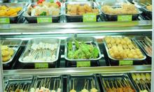 Hồ lô vietfood