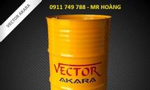 Bán dầu nhớt Castrol, Shell, Saigon Petro, Vector