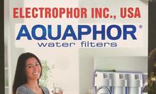 Máy lọc nước Aquaphor giữ nguyên khoáng chất