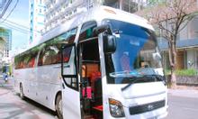 Cho thuê xe du lịch và các tour du lịch tại Đà Nẵng