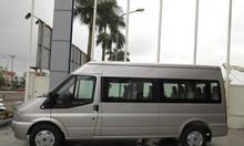 Thuê xe du lịch - Thuê xe 16 chỗ đi Phú Thọ