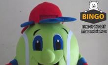Xưởng sản xuất mascot tp Hồ Chí Minh