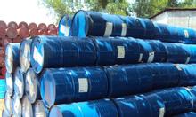 Mua & bán thùng phuy sắt 200 lít đã qua sử dụng