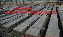 Thép thanh hợp kim S330,SS400,S35CS45C,,