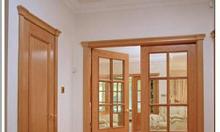 Sửa chữa đồ gỗ quận Đống Đa 0984694867