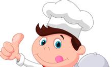 Cao đẳng nấu ăn chính quy 2017- 2020