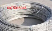 Thép sợi cuộn đàn hồi (65Mn/72B/82B/SWP…)