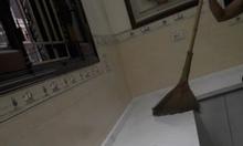 Việc làm đá ốp lát | Tìm việc đá ốp lát tại Hà Nội