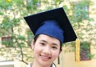Liên thông TC lên Cao Đẳng tiểu học 2017