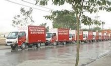 Taxi tải 24h Hà Nội: 024 3911 0011