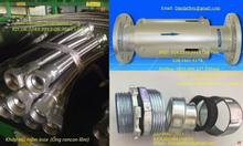 Ren ống nước/khớp nối mềm 3