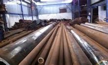 Thép ống phi 21 - ống đúc đúc phi 21mm / dn15