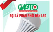 Tìm đại lý phân phối đèn led cao cấp tại Hà Nội