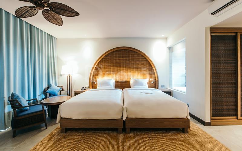 Đặt phòng khách sạn resort giá rẻ toàn quốc