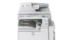 In ấn - Photocopy - đóng bìa mạ vàng