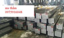 Thép thanh/ Thép vuông SS400/S45C/S20C cán nguội