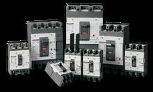 Cung ứng thiết bị điện công nghiệp