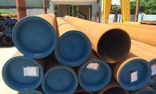 Ống thép 273 - thép ống 273,ống sắt 400