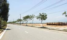 Đất nghĩ dưỡng ven biển gần seraton Đà Nẵng