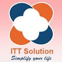 Tuyển dụng Nhân viên kinh doanh phần mềm tại Hà Nội