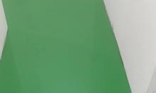 Sơn sàn Epoxy APT - sản phẩm chất lượng cao