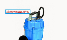 Máy bơm nước thải HSZ2.4
